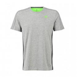 Tričko Adidas Climalite M67357