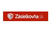 Zasielkovna_logo_.png