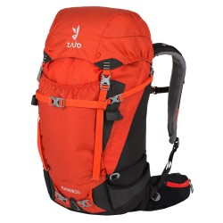 Eiger 35 Backpack