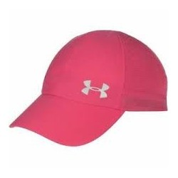 Under Armour dámska šiltovka UA Fly By AV Cap