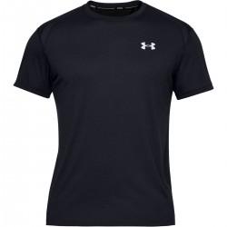 Under Armour pánske bežecké tričko Streaker 2.0 Shortsleeve