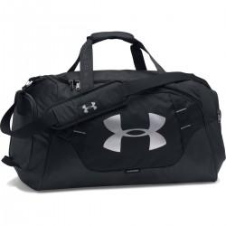 Under Armour športová taška UA Undeniable Duffle 3.0 MD