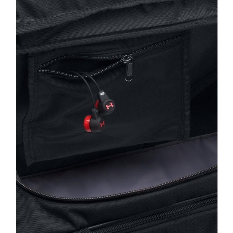 f2791c4f94100 Športová taška Under Armour, priestranná štýlová a praktická