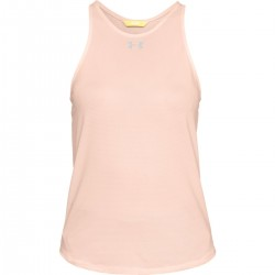Under Armour dámske tielko UA Qualifier Tank