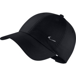 Šiltovka Nike Sportswear H86 Metal