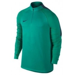 Mikina Nike Drill Football Top