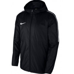 Bunda Nike Rain Jacket Park 18