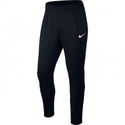 Tepláky Nike Academy 16