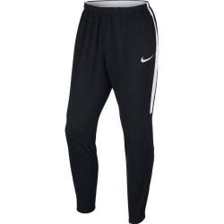 Tepláky Nike Academy Dry Football