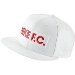 Kšiltovka Nike F.C. Block True