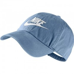 Kšiltovka Nike Futura Washed H86