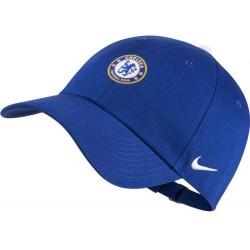 Šiltovka Nike Chelsea FC H86