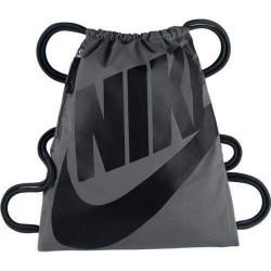 Vak Nike Heritage Gymsack