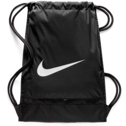 Vak Nike Brasilia Training Gymsack