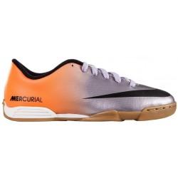 Dětské sálovky Nike Mercurial Vortex IC