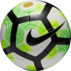 Futbalová lopta Nike Premier Team FIFA Football