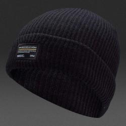 Čepice Nike F.C. Knit