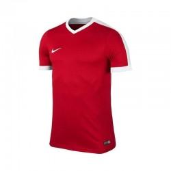 Dětský dres Nike Striker IV