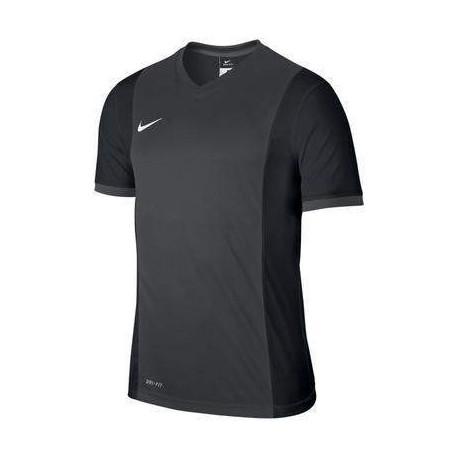 Dětský dres Nike Park Derby