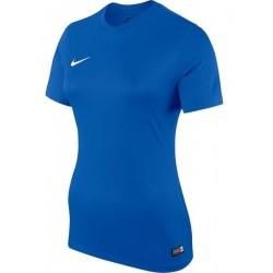 Dámský dres Nike Park VI
