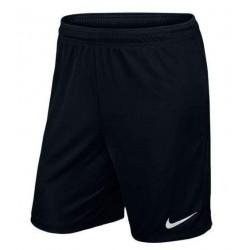 Detské šortky Nike Park II