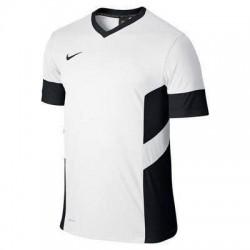 Dětské tréninkové tričko Nike Academy 14