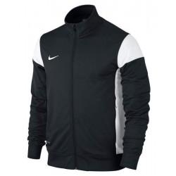 Bunda Nike Sideline Knit Academy 14