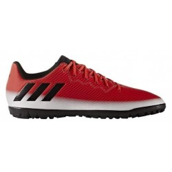 Dětské kopačky Adidas Messi 16.3 TF