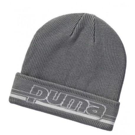 Čepice Puma TEN80 Knit