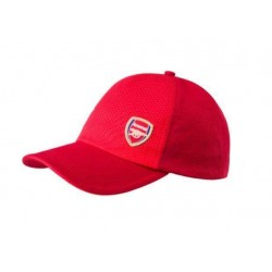 Kšiltovka Puma Arsenal FC Cap