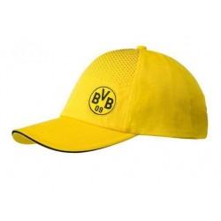 Kšiltovka Puma BVB FC Cap