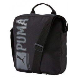 Taška Puma Pioneer Portable