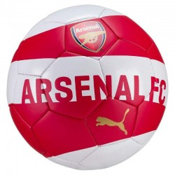 Lopta Puma Arsenal Fan Ball