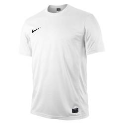 Dětský dres Nike Park V
