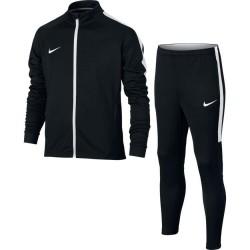 Detská súprava Nike Dry Academy