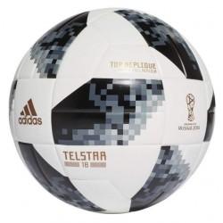 Lopta Adidas World Cup Top Replique Telstar 18