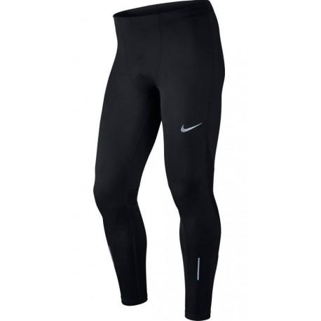 Termo kalhoty Nike Running