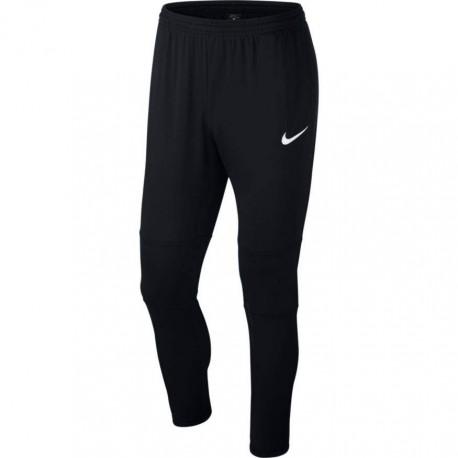 Tepláky Nike Dry Park 18