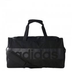 Taška Adidas Performance Tiro Teambag