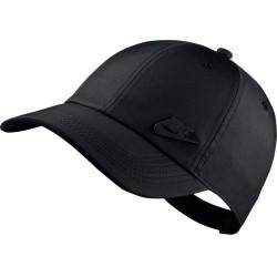 Šiltovka Nike Sportswear 86 Cap