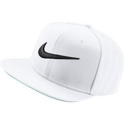 Šiltovka Nike Swoosh Pro