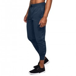 Tepláky Under Armour Threadborne Terry jogger