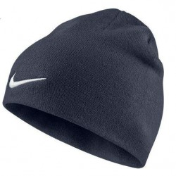 Čepice Nike Team Performance Beanie