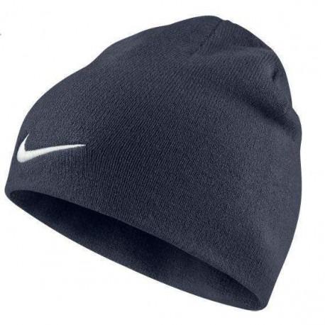 Čepice Nike Team Performance Beanie