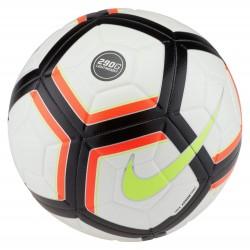 Lopta Nike Strike (290g)