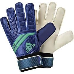 Brankárske rukavice Adidas Pre Training