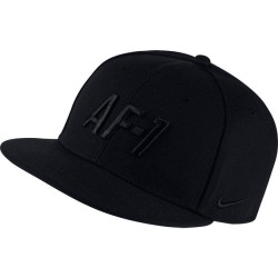 Šiltovka Nike Sportswear True Cap