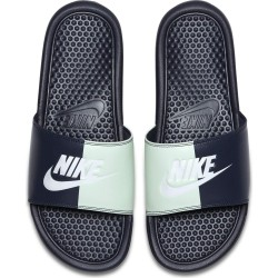 Dámske šľapky Nike Benassi JDI