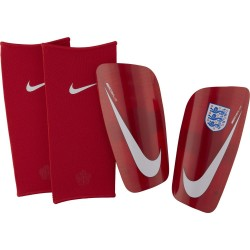 Chrániče Nike Mercurial Lite Challenge England