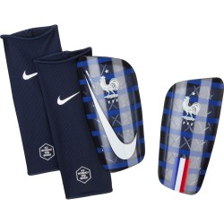 Chrániče Nike Mercurial Lite France